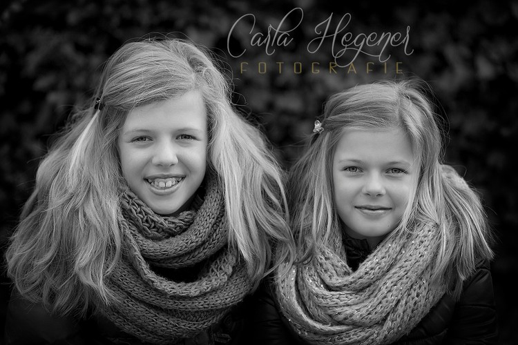 Copyright Carla Hegener Fotografie 08 Francoise en Esmee - All rights reserved