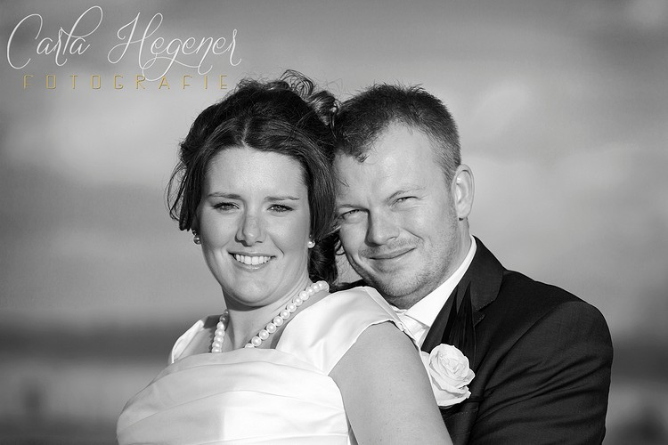 Copyright Carla Hegener Fotografie 04 Bob en Linda - All rights reserved