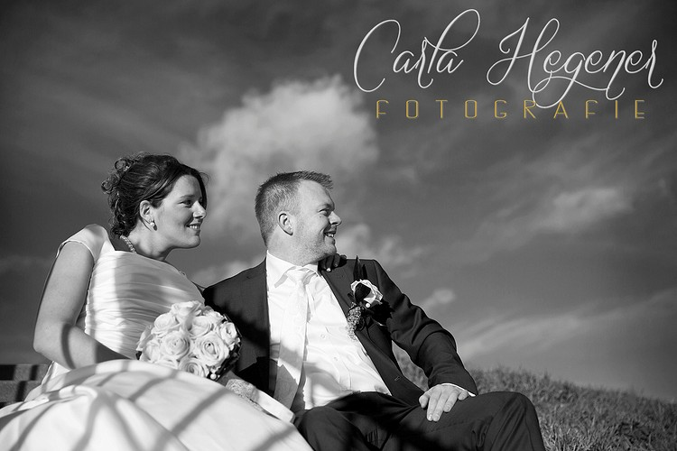 Copyright Carla Hegener Fotografie 05 Bob en Linda - All rights reserved