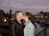 Carla Hegener Fotografie - Bob & Linda
