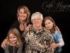Carla Hegener Fotografie - drie generaties