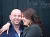 Carla Hegener Fotografie - Loveshoot Duco & Jennifer