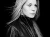 Carla Hegener Fotografie - Liz FVS