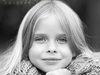 Carla Hegener Fotografie - Modellenburo Moeder Anne